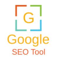 Google SEO Tool
